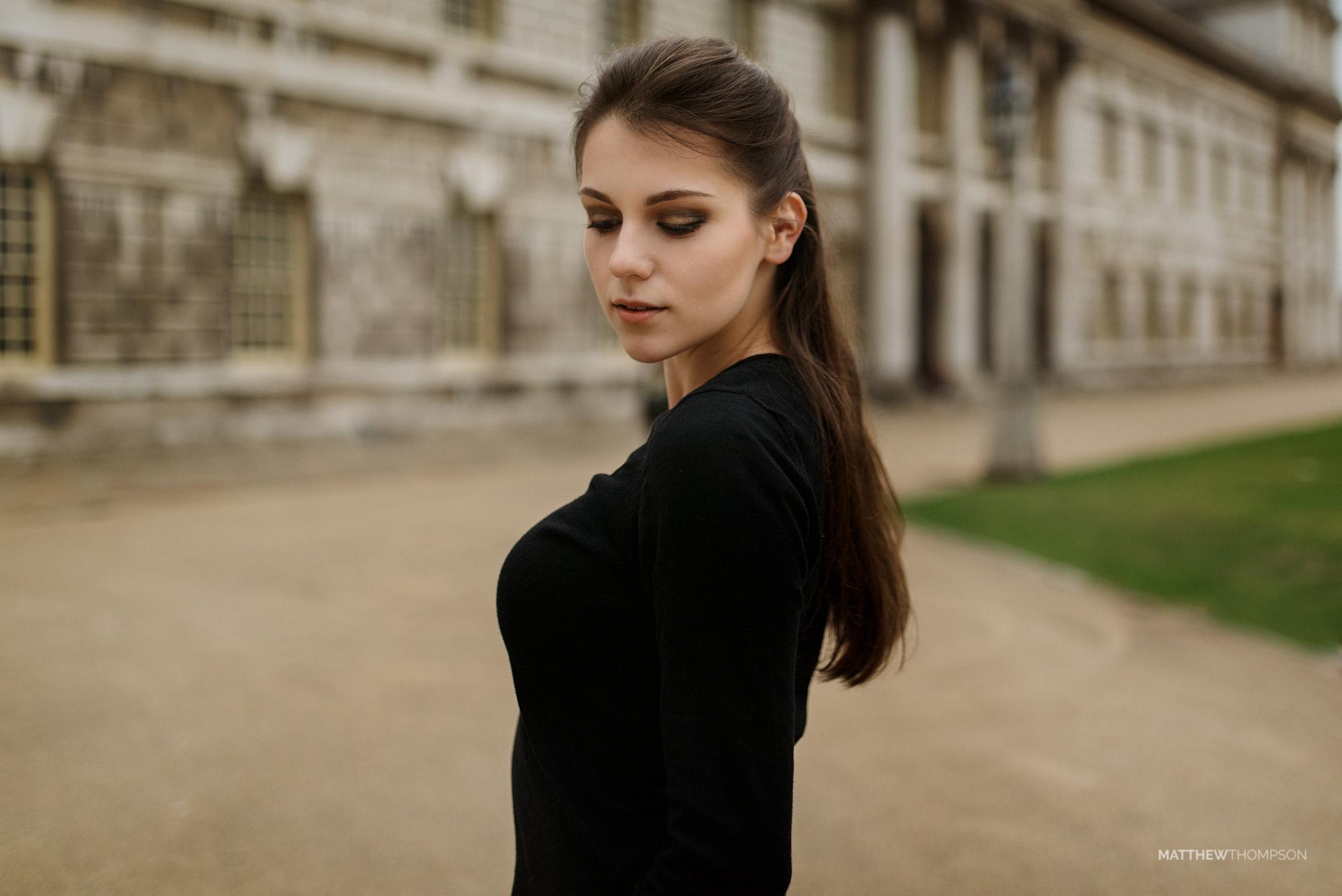 150816-Maria-Zur-Nedden-Greenwich-233-Edit-W.jpg