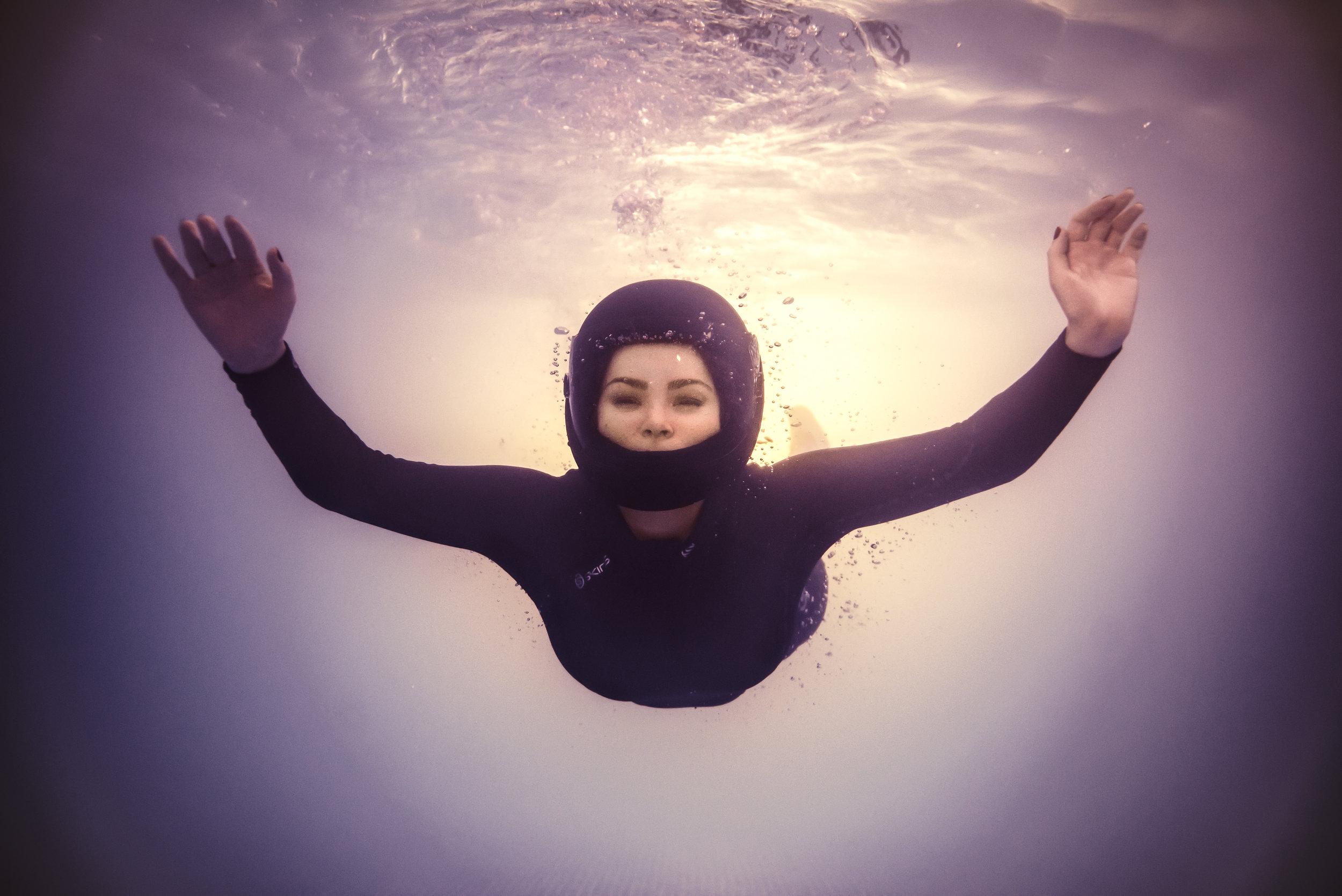 180331-Veronika-Underwater-0933-Edit.jpg