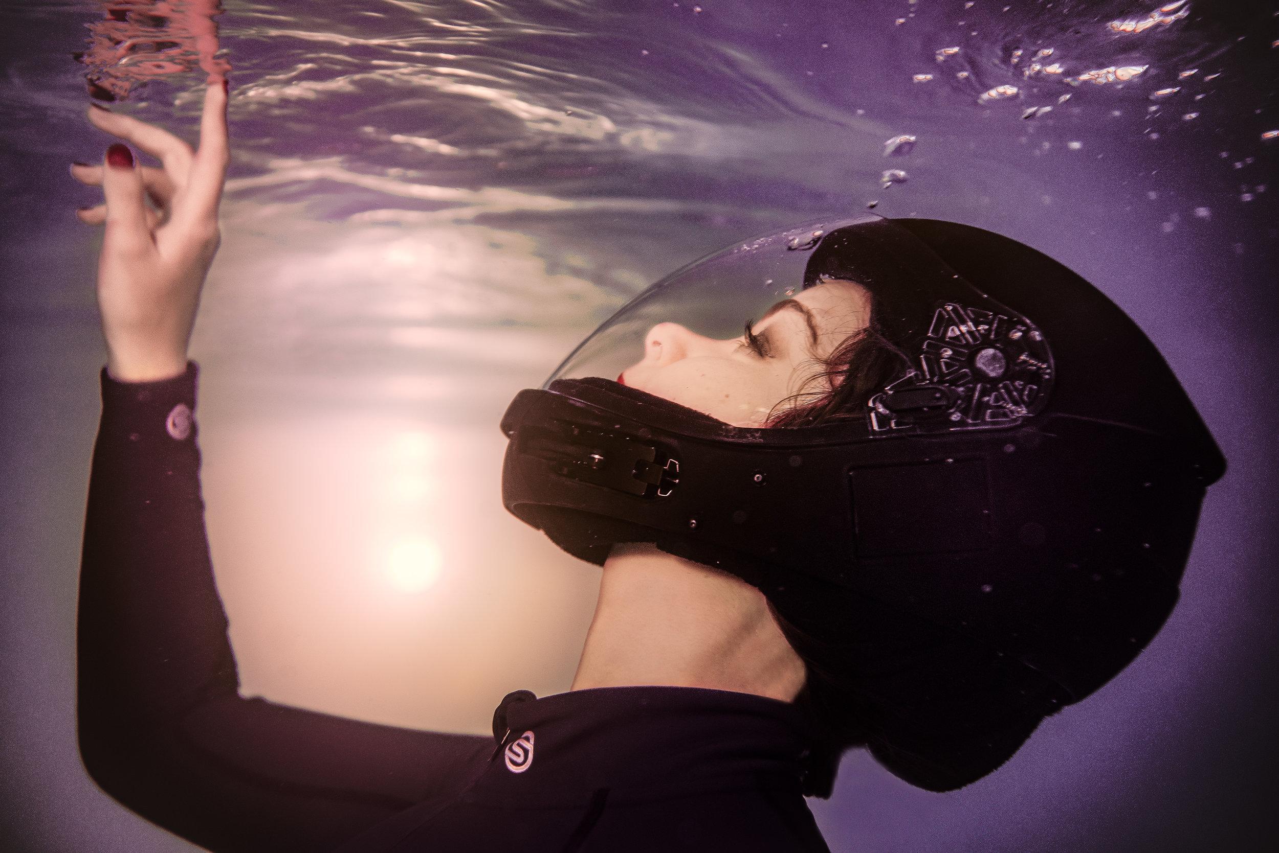 180331-Veronika-Underwater-1004-Edit.jpg
