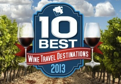 10 best wine travel