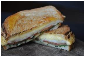 Gourmet Grilled Cheese 1.jpg