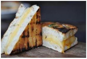 Gourmet Grilled Cheese 2.jpg