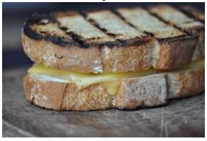 Gourmet Grilled Cheese 3.jpg