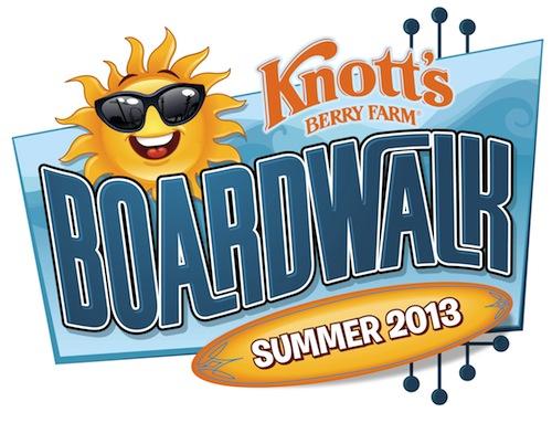 Knotts Boardwalk Logo.jpg