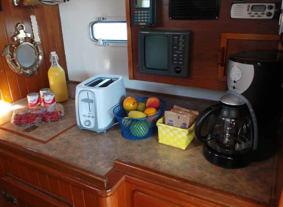 Boat B&B Continental Breakfast.jpg