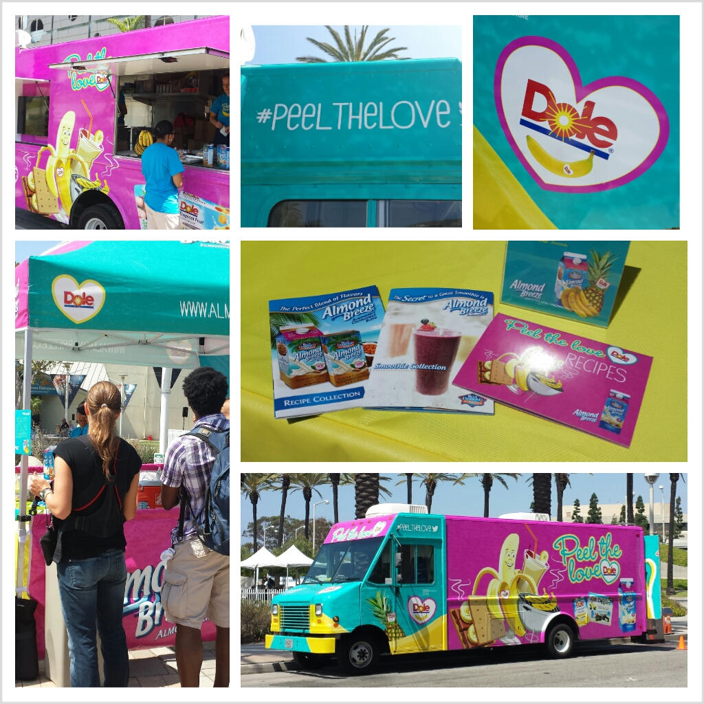 Dole Peel the Love Food Truck Tour.jpg