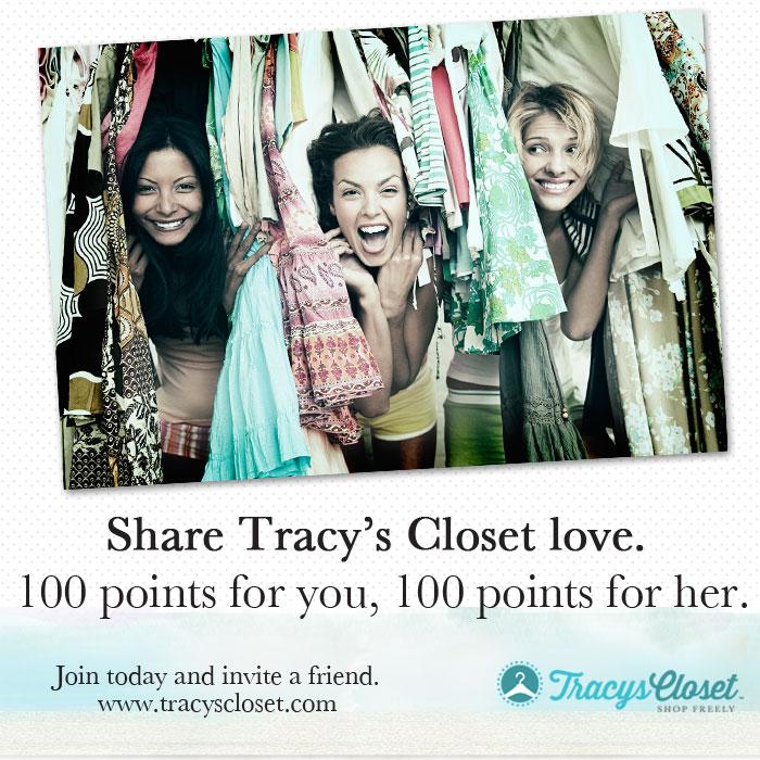 share tracys closet.jpg