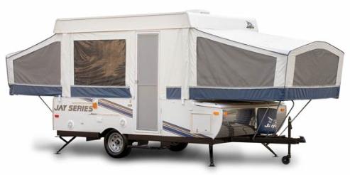 Pop Up Tent Trailer.jpg