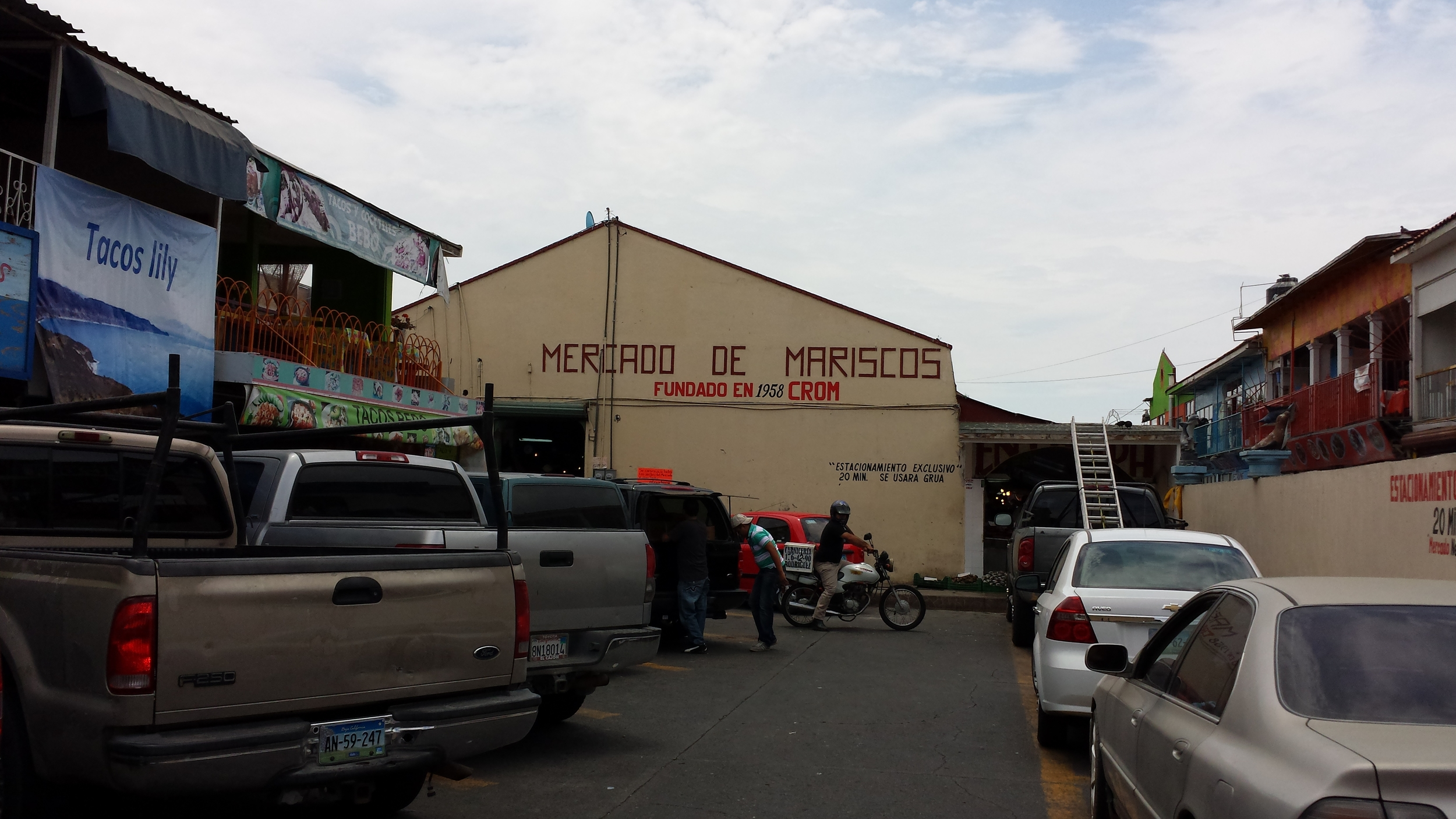 Entrance to Fish Market Ensenada.JPG
