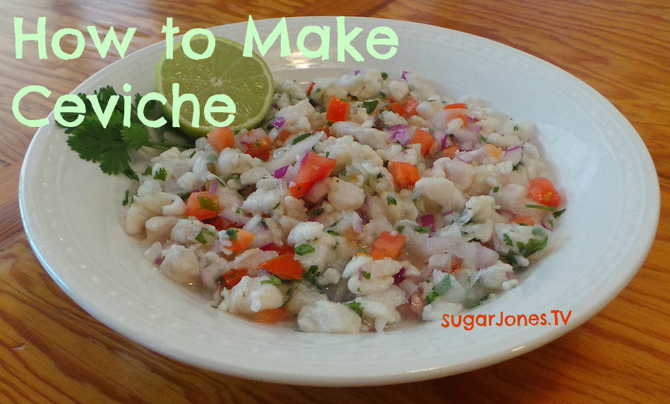 How to Make Ceviche.jpg