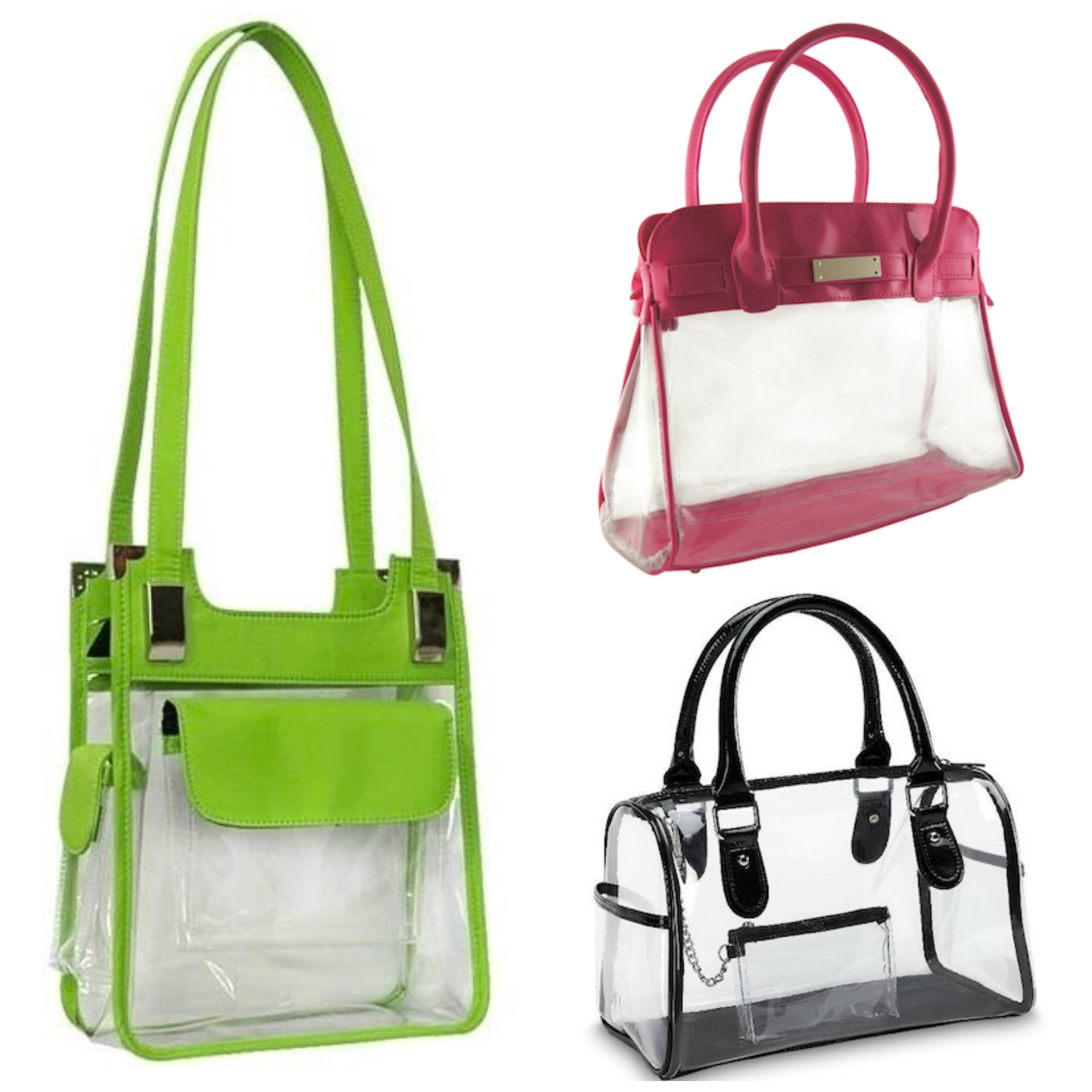 NFL All Clear Bag Policy - Fashionable Options.jpg