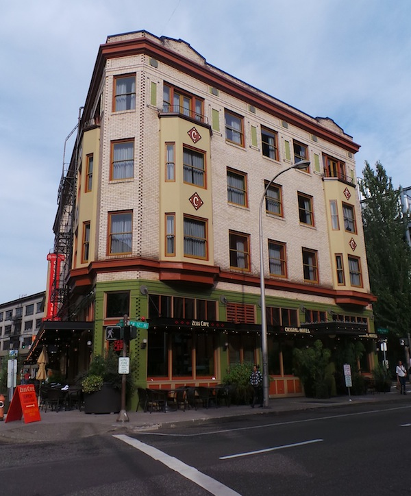 PDX McMenamin's Crystal Hotel outside corner.jpg