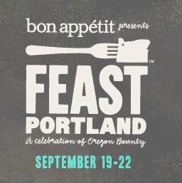 feast portland 2013 badge .png