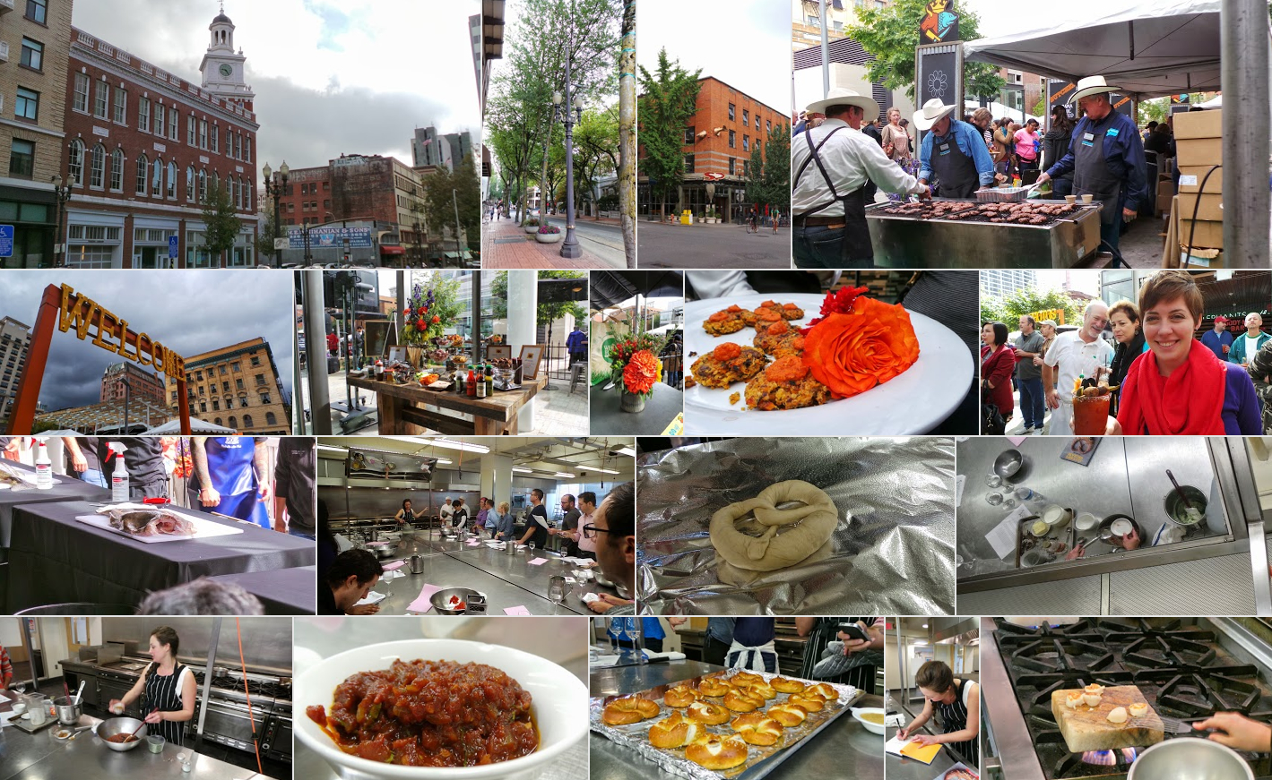 FeastPDX Day 3 Collage.jpg