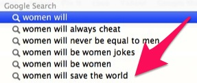 Women Will Save the World.jpg