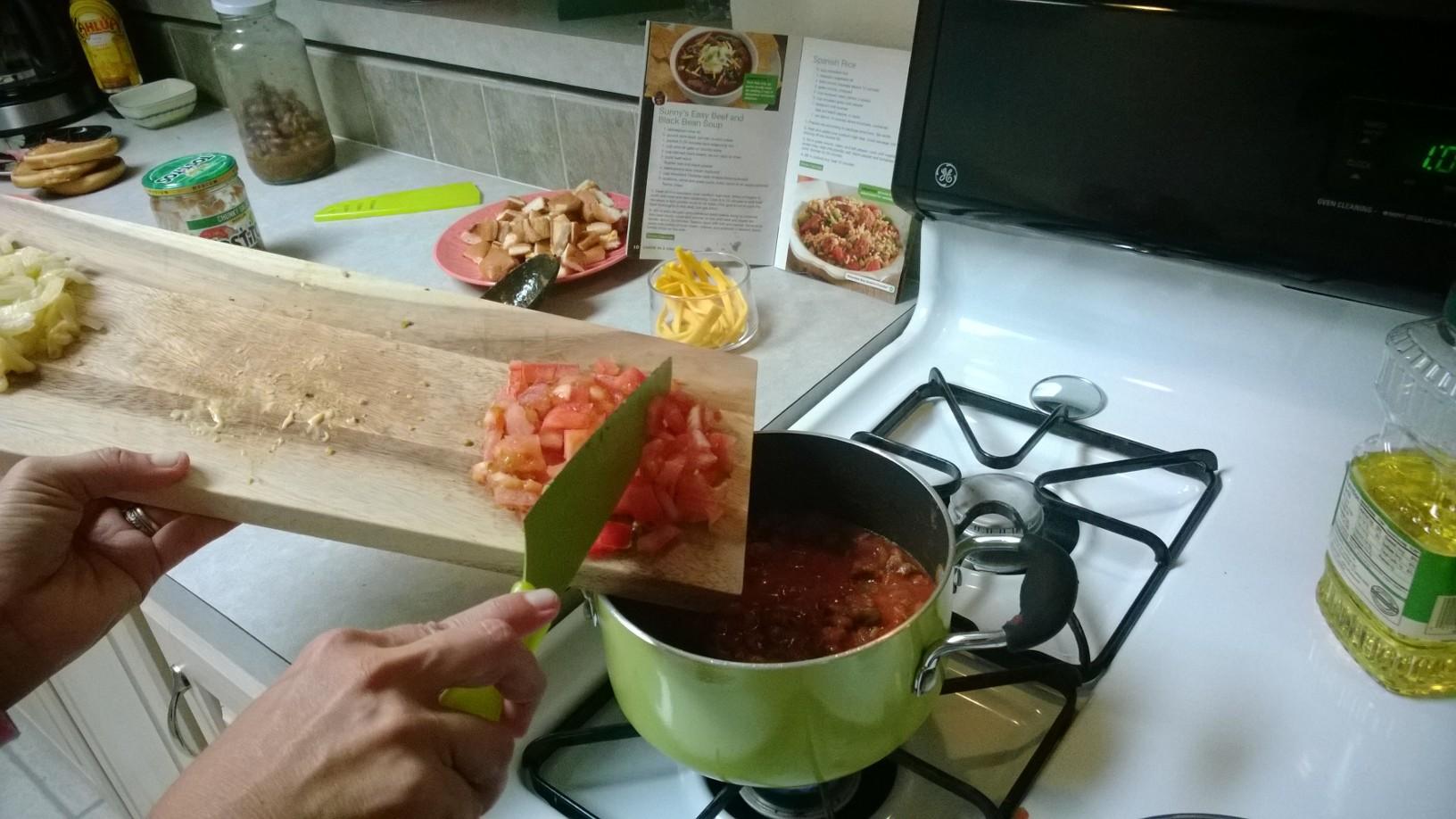 Add Tomatoes.jpg