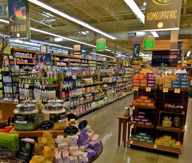 Whole Foods Market Supplement Aisle.jpg