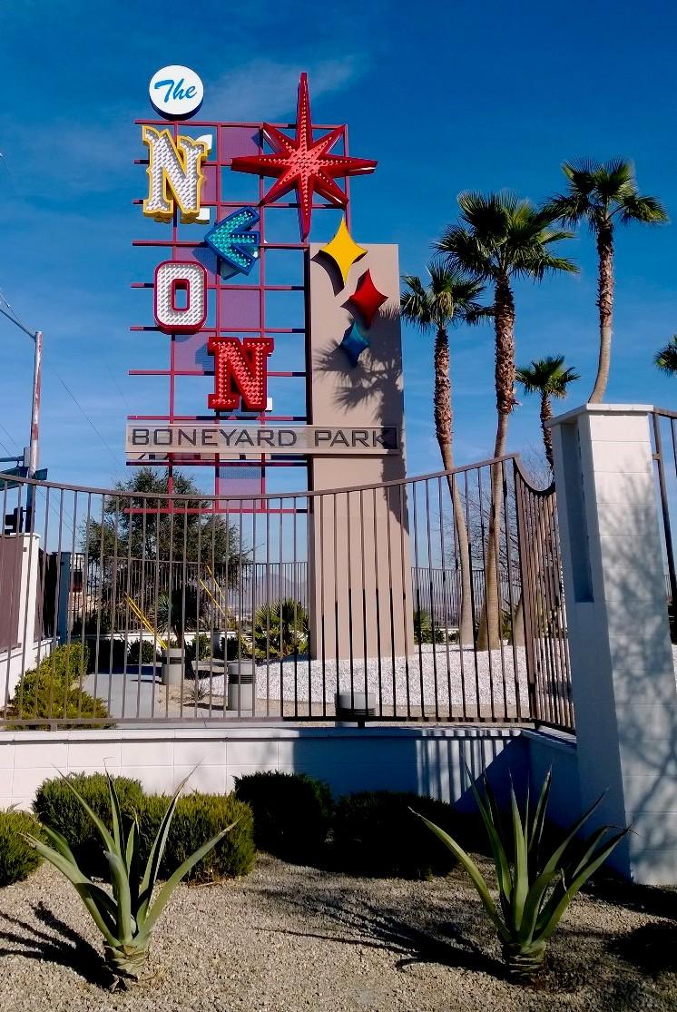 The Neon Boneyard.jpg