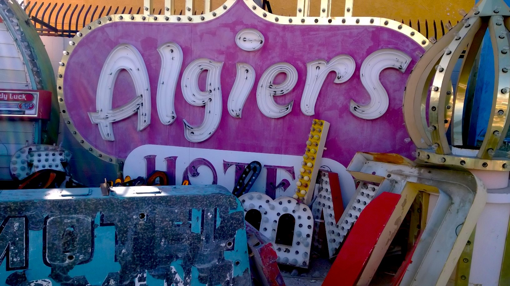 The Algiers at The Neon Boneyard.jpg