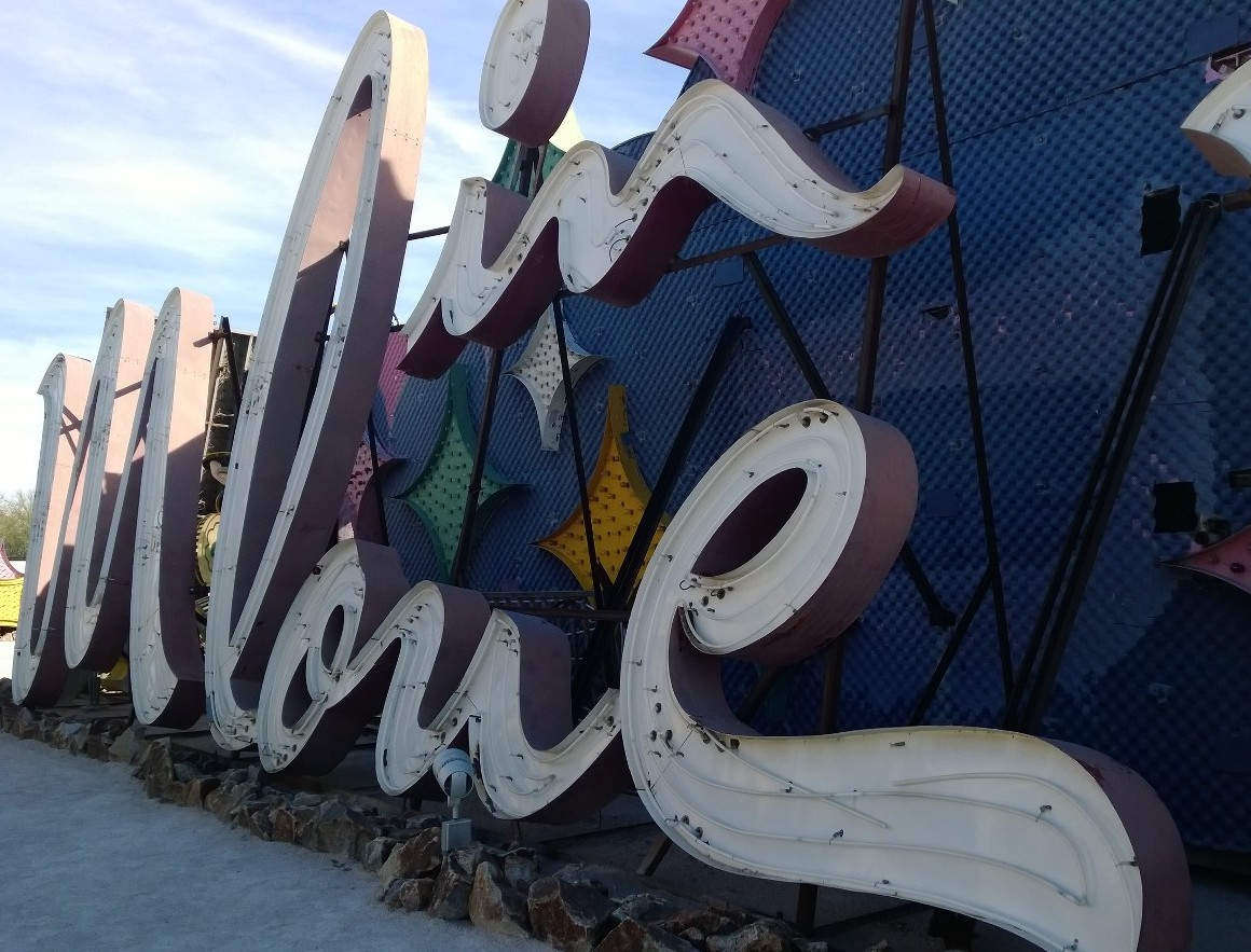 Moulin Rouge in Love at The Neon Boneyard.jpg