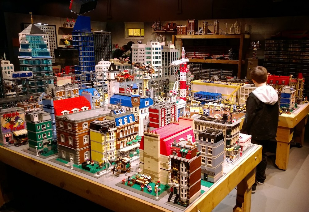 The LEGO Movie Experience at LEGOLand California (b).jpg