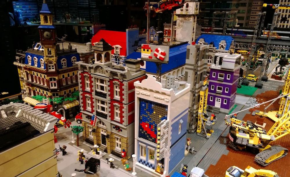 The LEGO Movie Experience at LEGOLand California (c).jpg