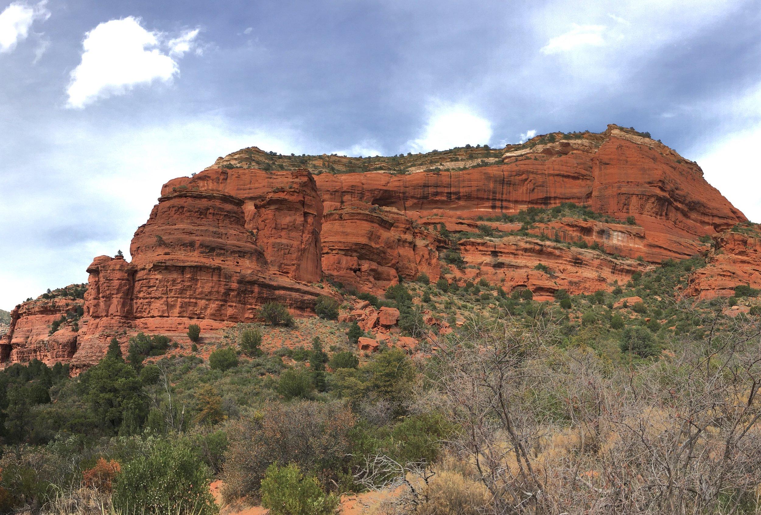 sedona boynton canyon.JPG