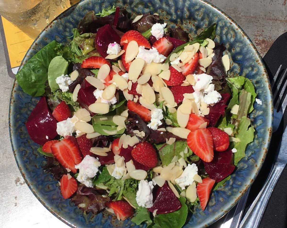 mission ave beet salad.jpg