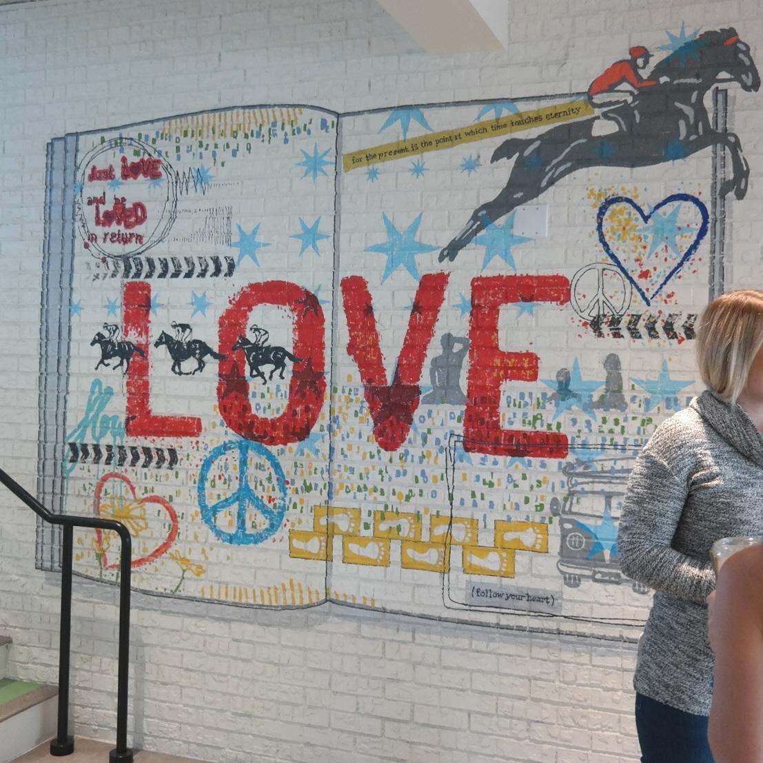 Flower+Child+Del+Mar+Love+Mural