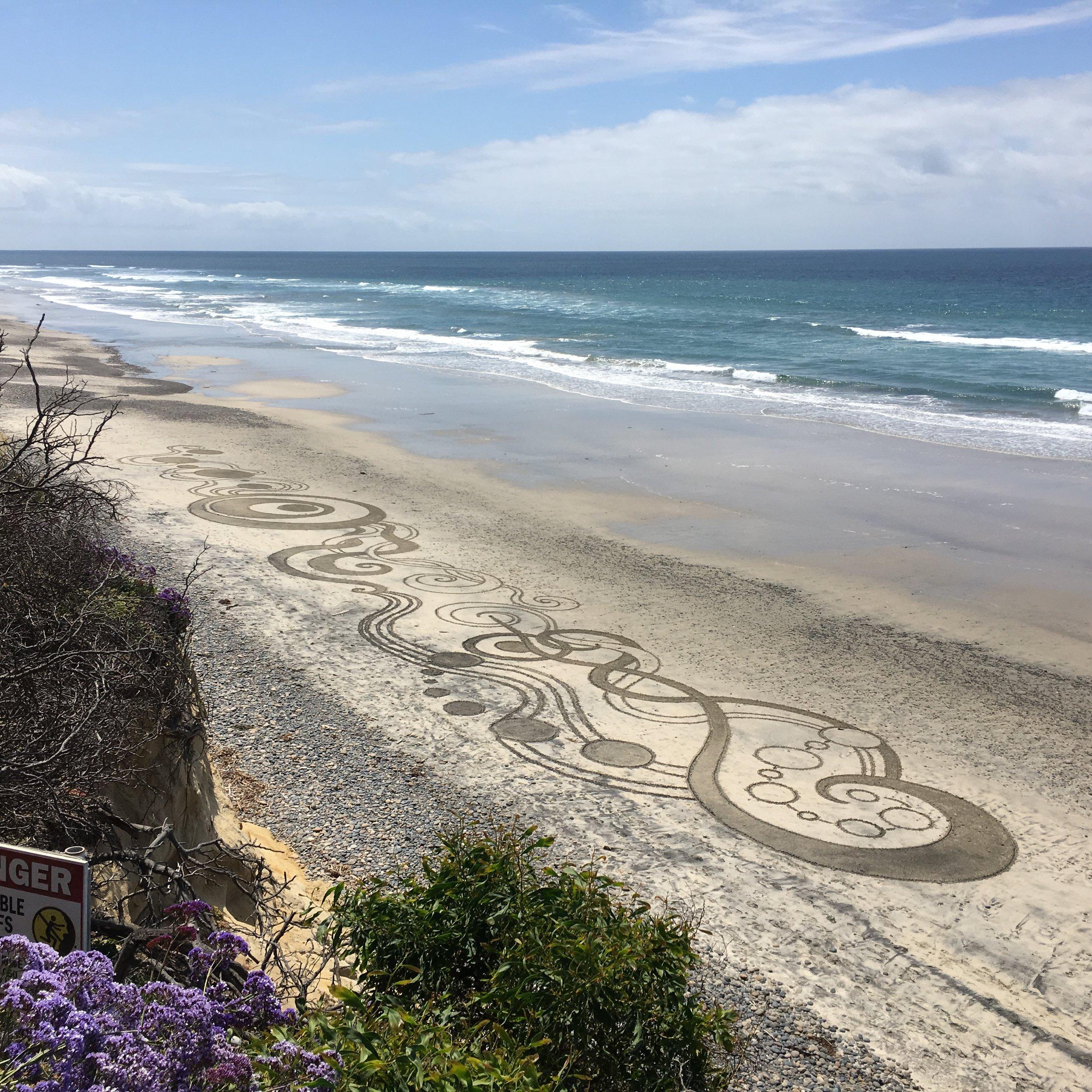 sand art 5.JPG