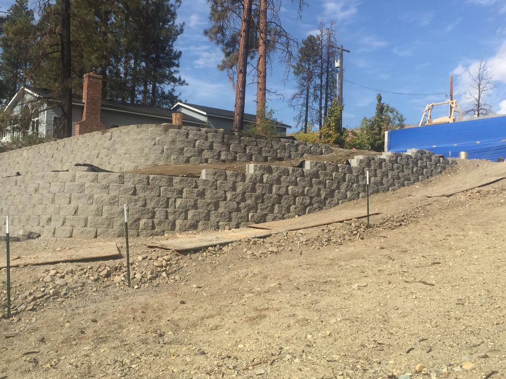 alta-lake-block-wall-7.png