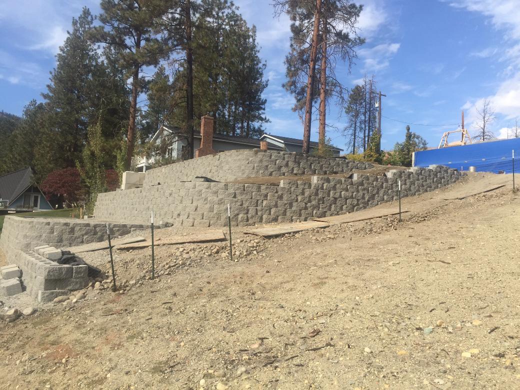 alta-lake-block-wall-8.png