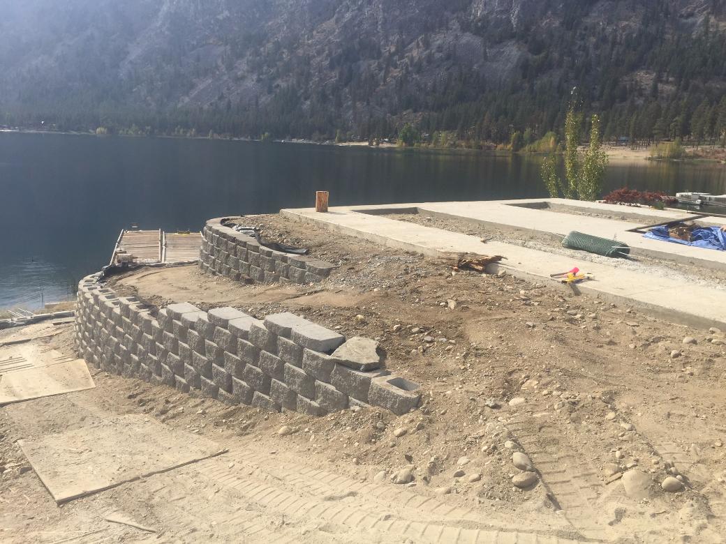 alta-lake-block-wall-10.png