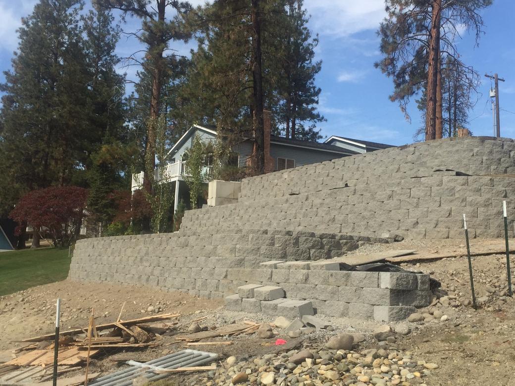 alta-lake-block-wall-6.png