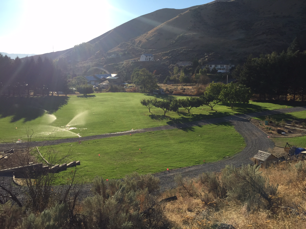 no1-canyon-4-acre-sprinklers-2.png