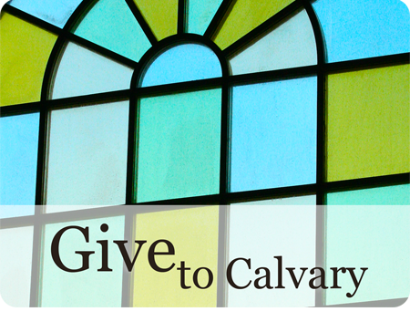 give calvary home final botspace.png