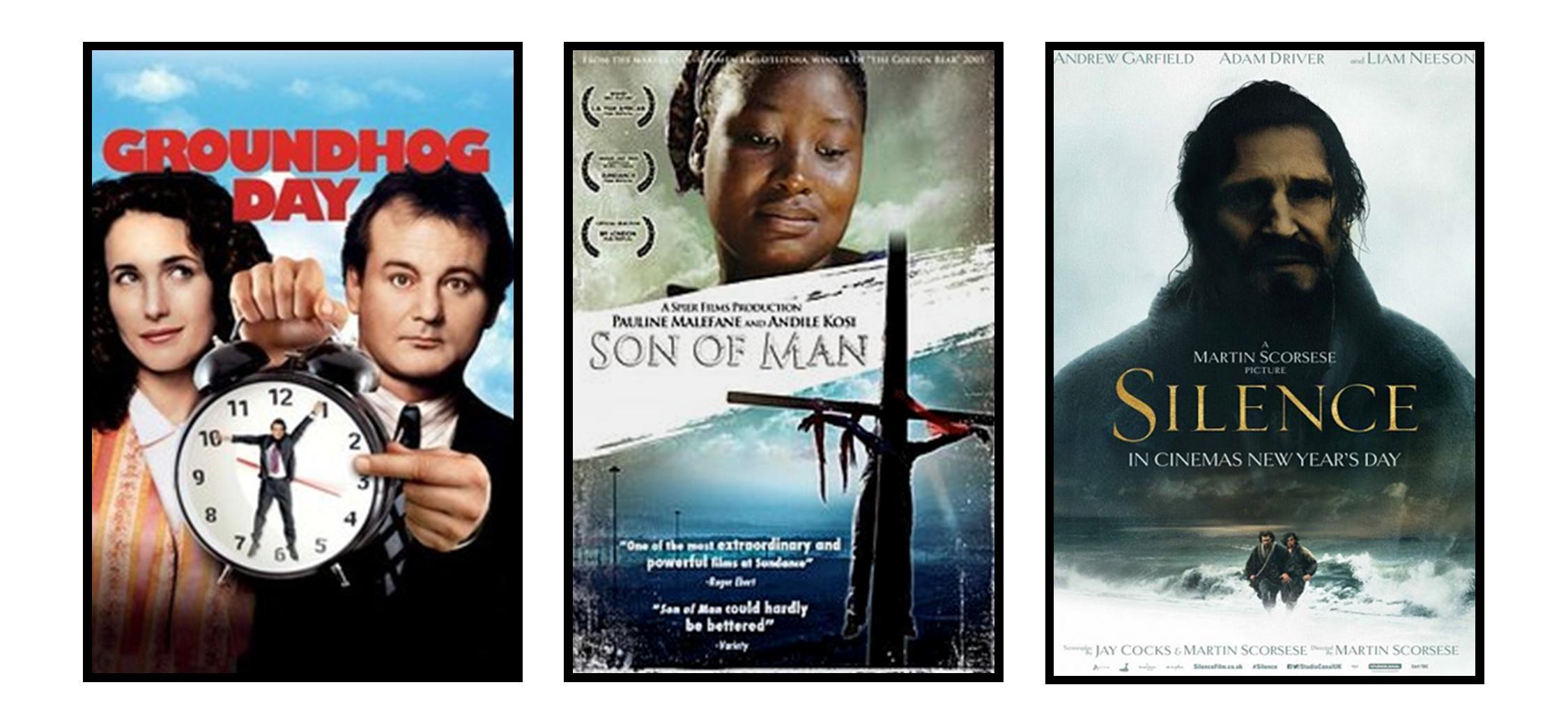 Films for Series.jpg