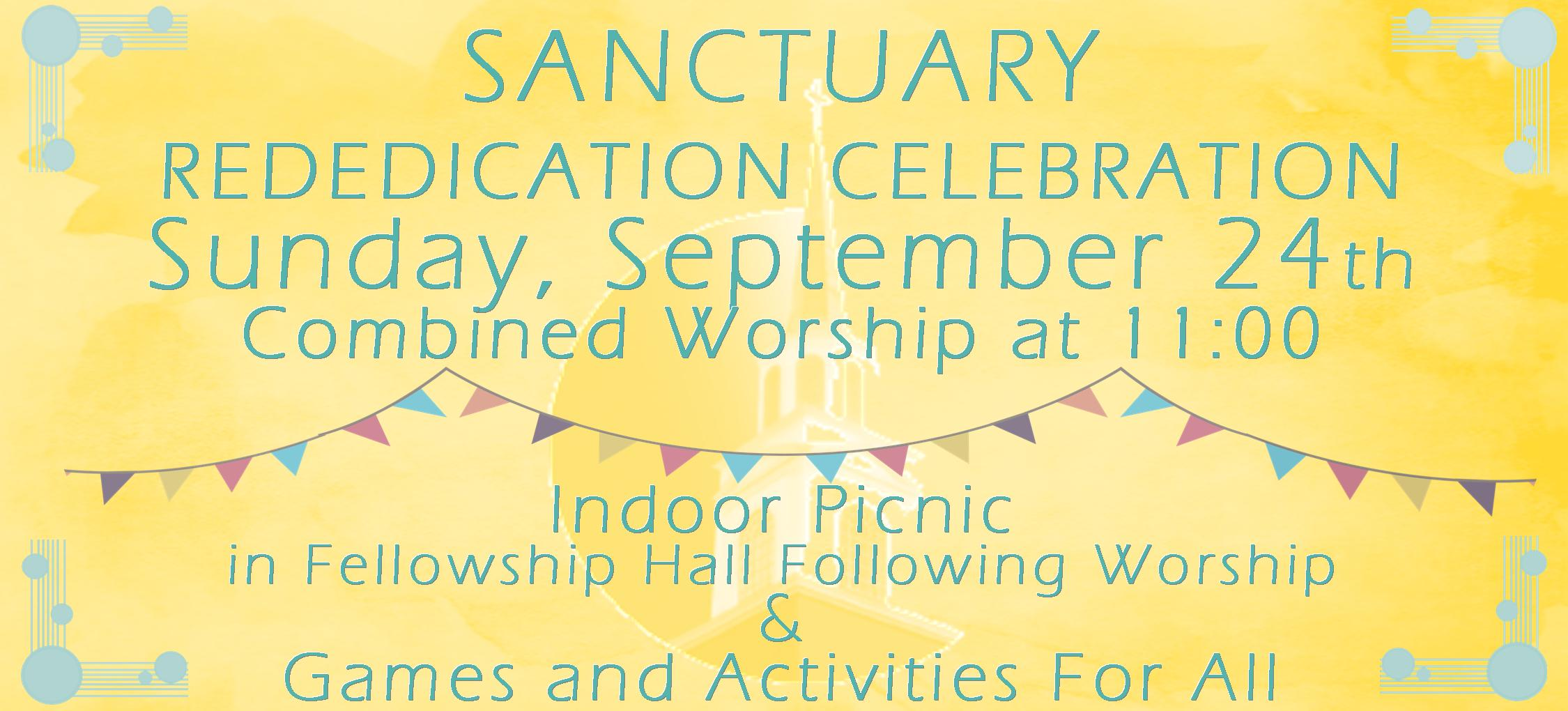 Rededication Sanctuary Slider Rev 091317.jpg