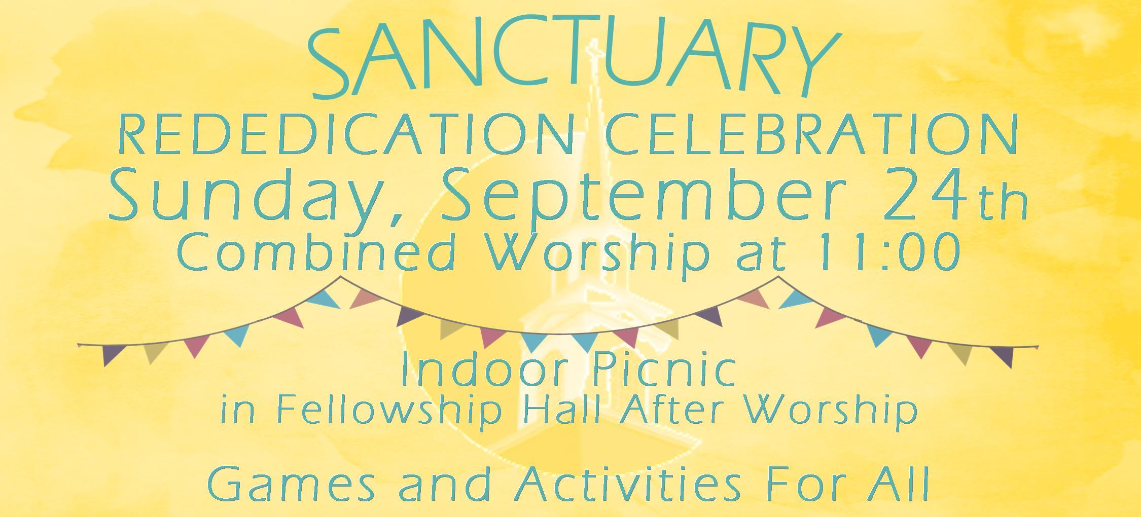 Rededication Sanctuary Slider Rev 091517.jpg