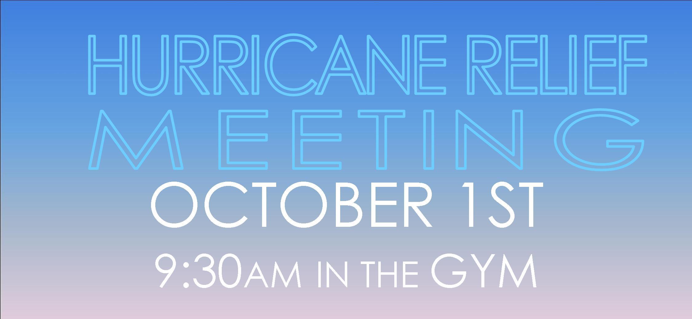 hurricane meeting slider art 092617.jpg
