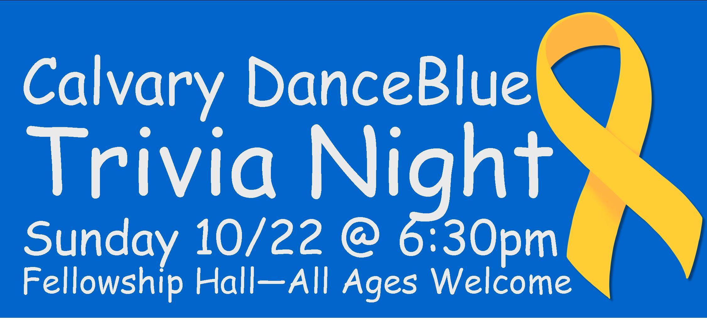 DanceBlue Trivia Night 101117.jpg
