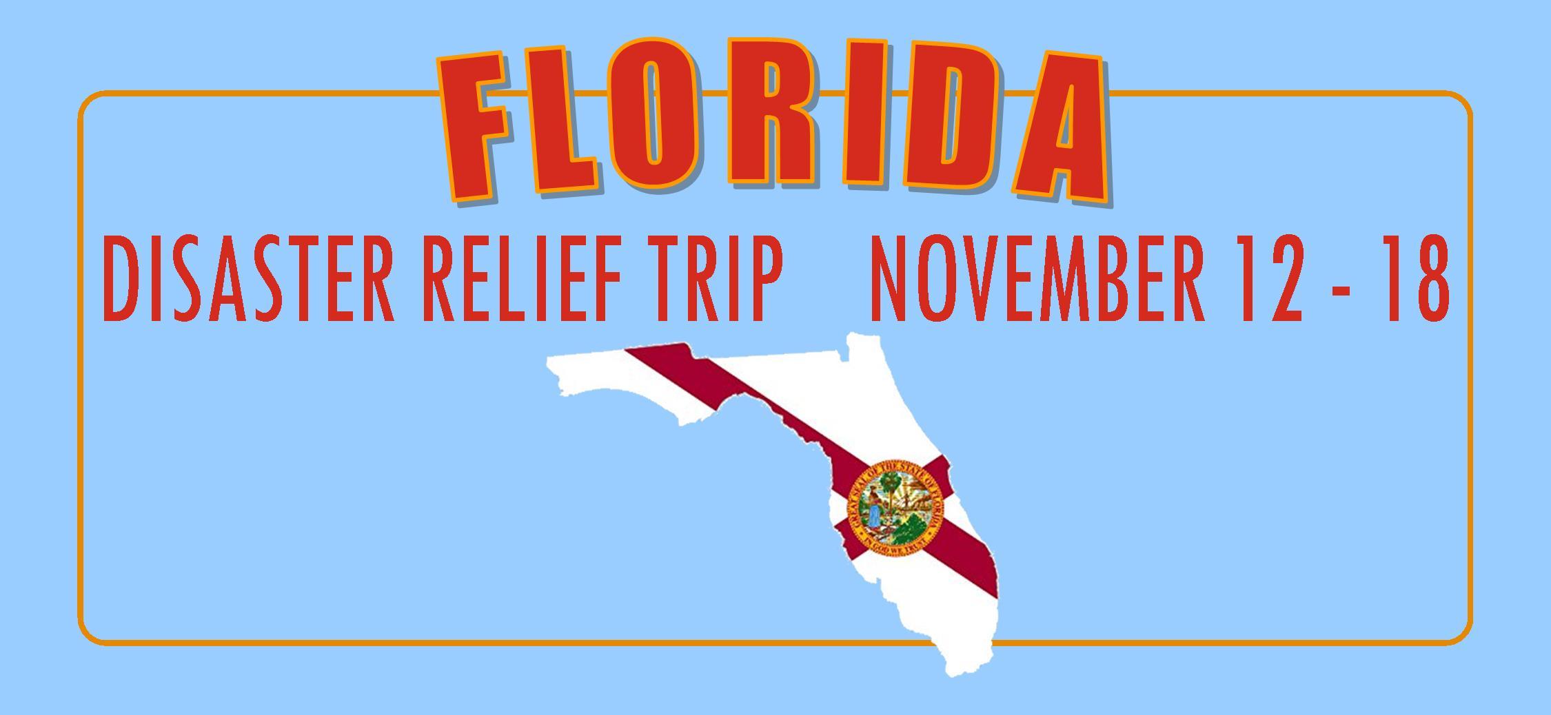 Florida Mission Trip Web Page Slider 102017.jpg