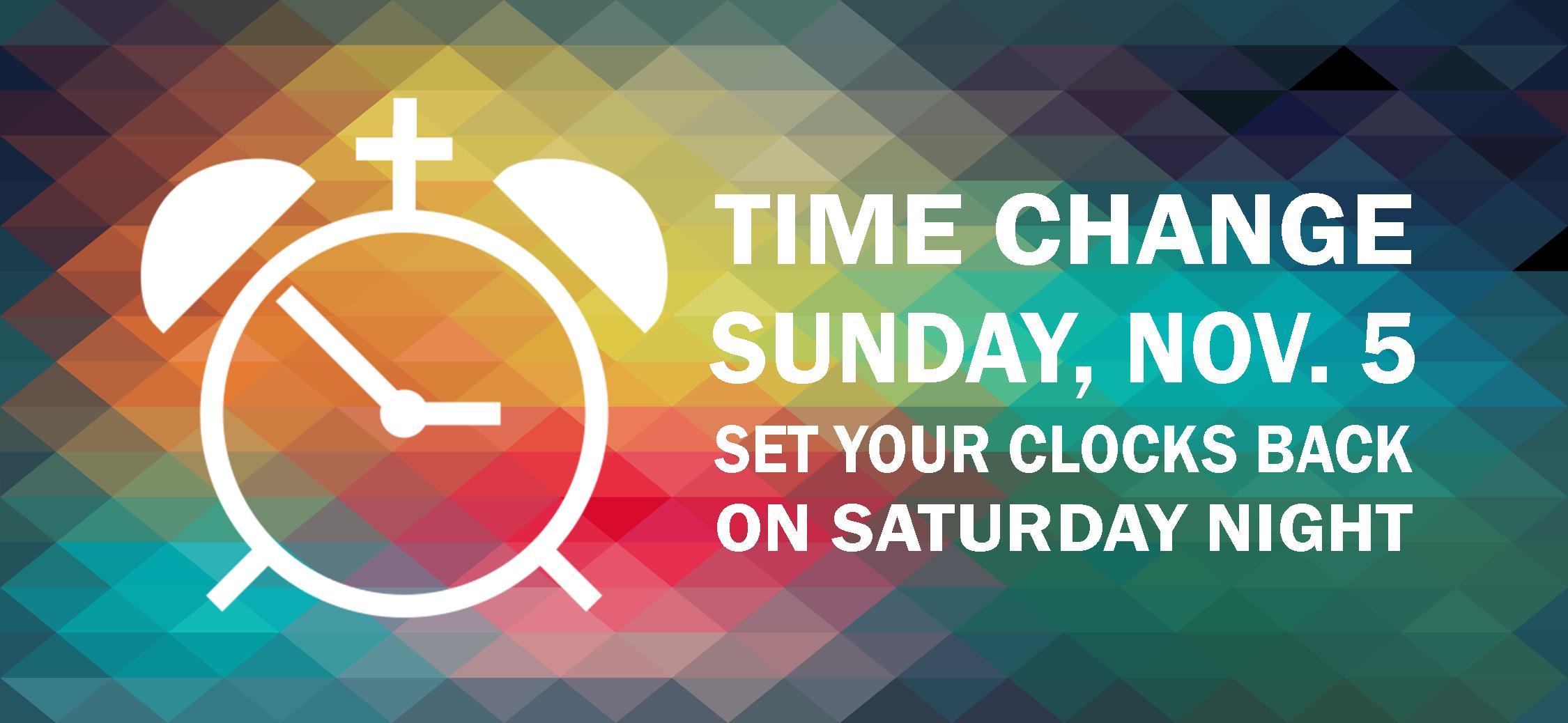 Time Change 110316.jpg