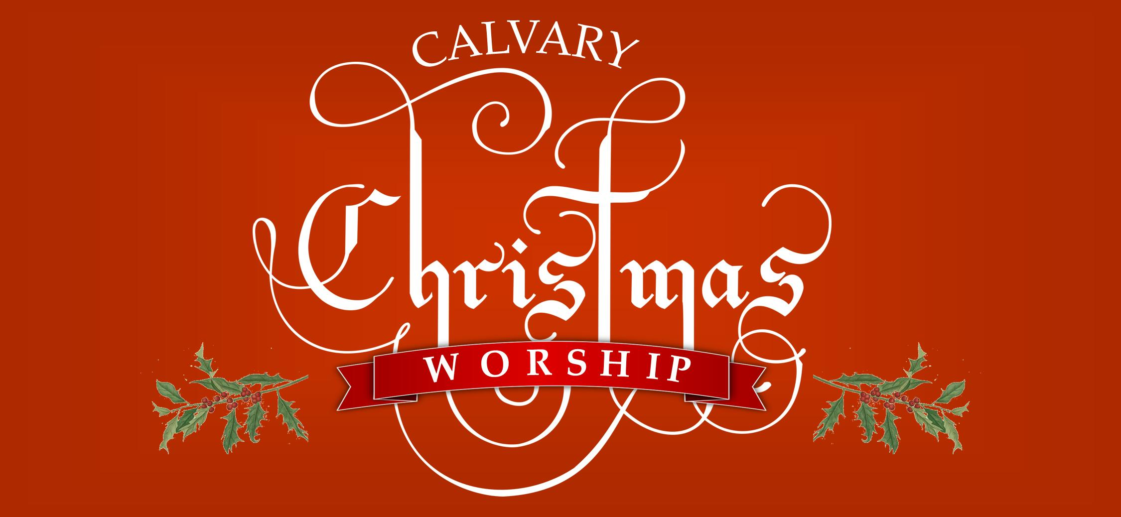 Christmas Worship Slider  2017.jpg