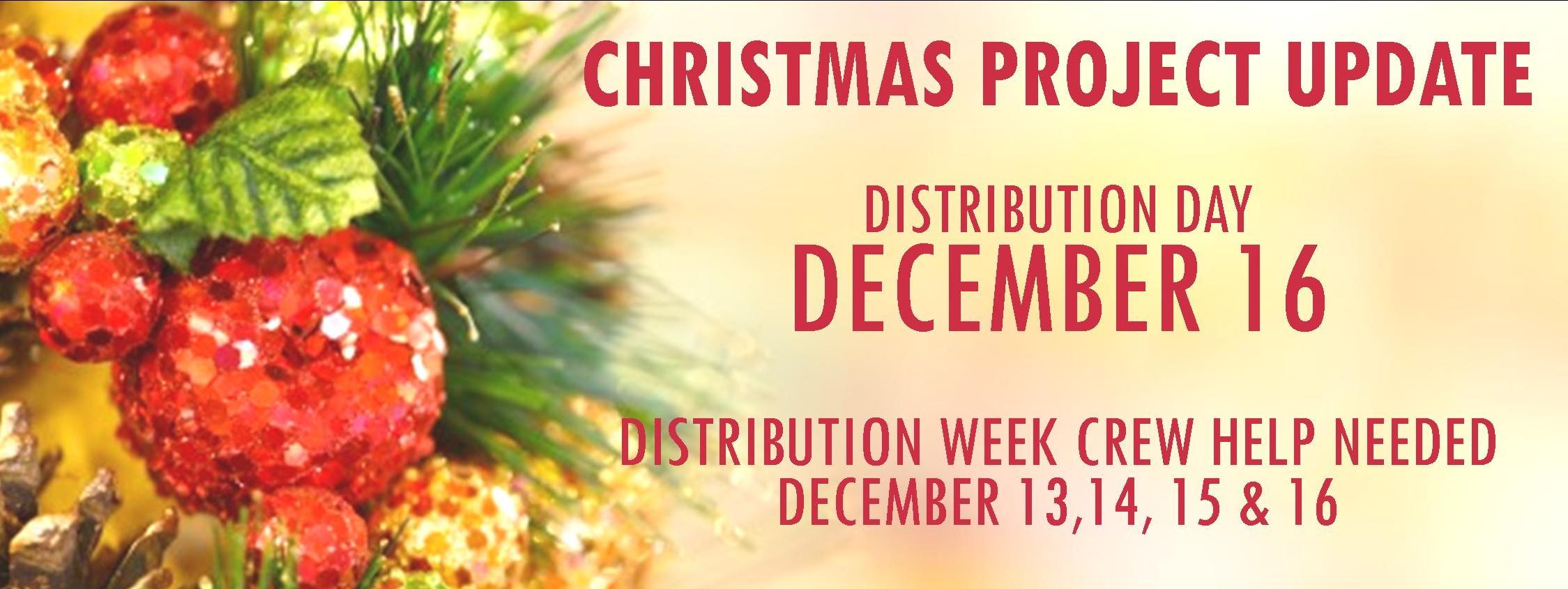 Christmas project update 121317.jpg