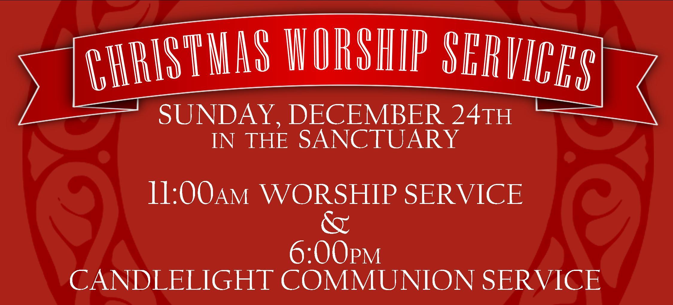 Christmas Worship Services 121917.jpg