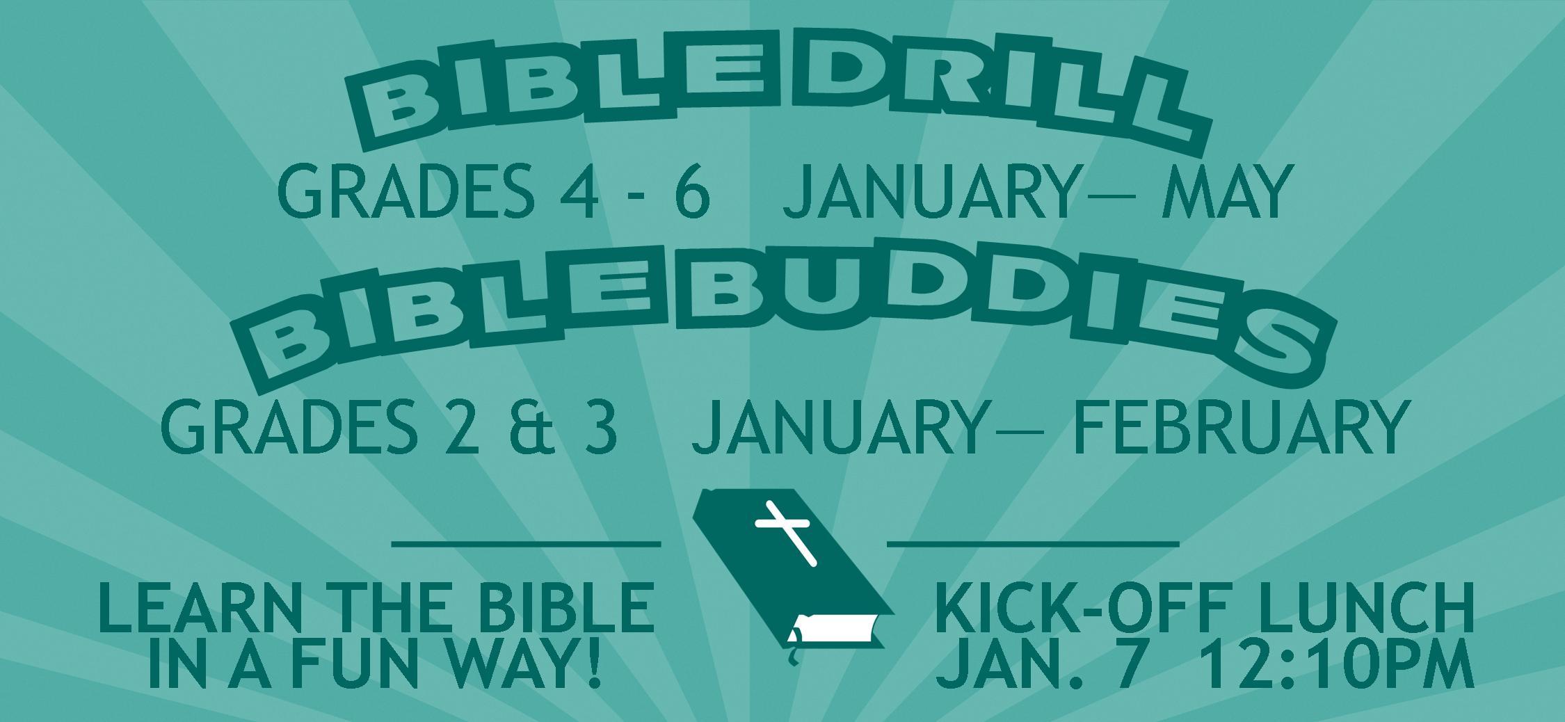 Bible Drill Bible Buddies 122817.jpg