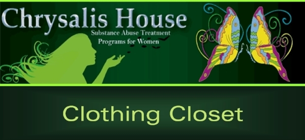 Chrysalis House Generic clothing closet slider.jpg