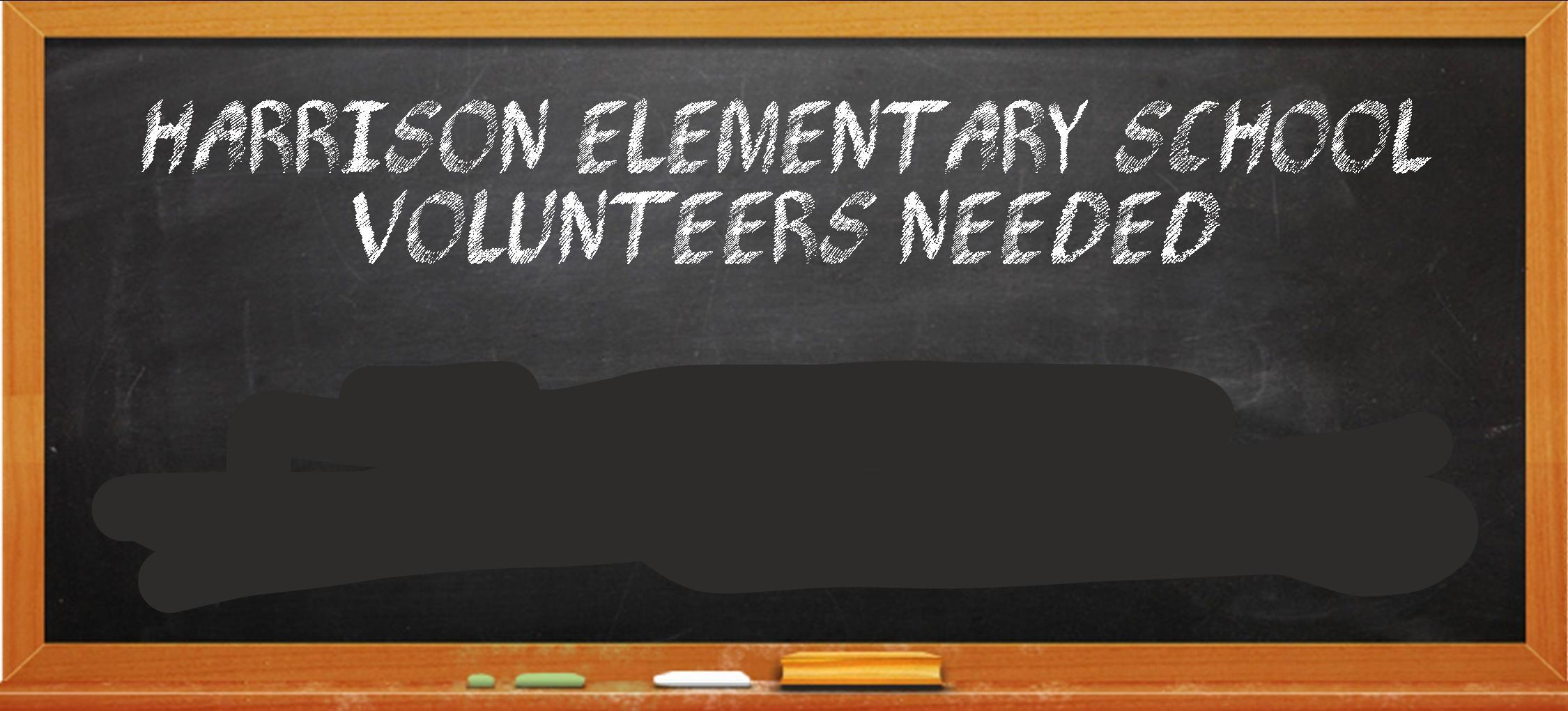 Harrison Volunteers 121817.jpg