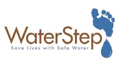 Logo-Waterstep-21.jpg